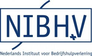 Officieel erkend keurmerk NIBHV