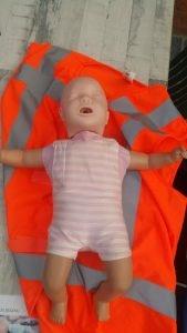 baby-en-kinderreanimatie-1