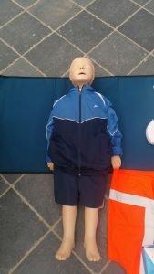 baby-en-kinderreanimatie-2
