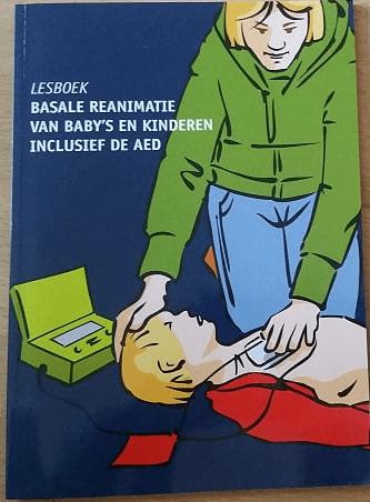 kinder-reanimatie