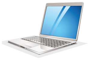 laptop_png8913
